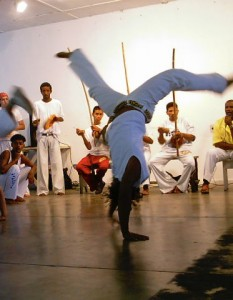 capoeira-int