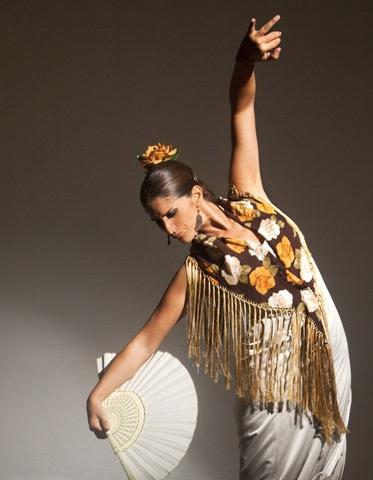 flamenco-int