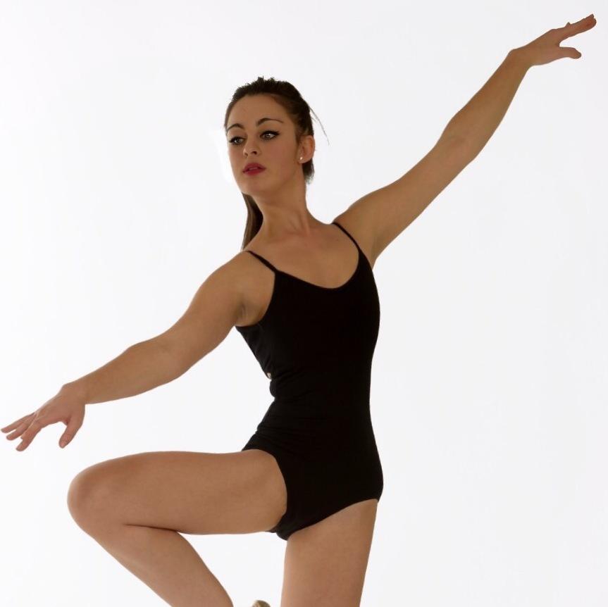 rosario-ballet-cara