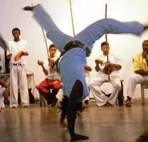 capoeira-int-233x300